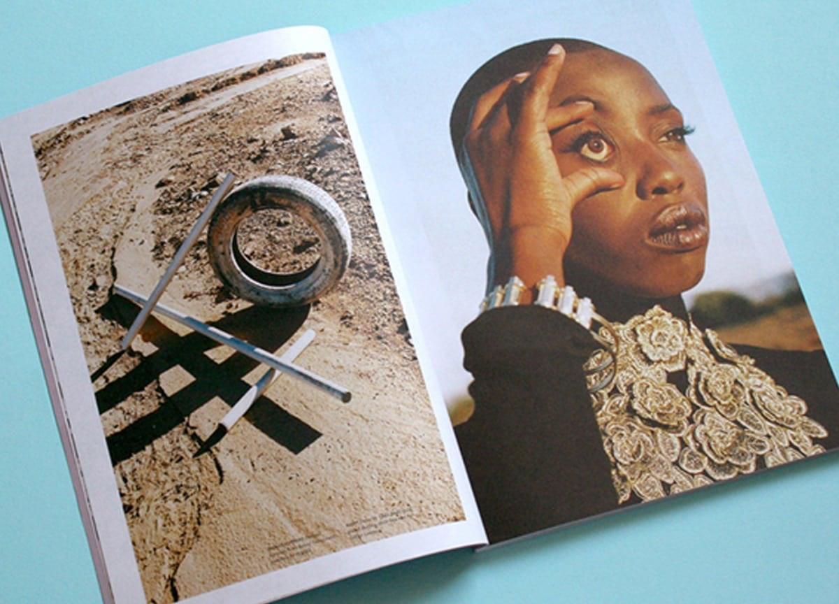 pylot-magazine-independent-fashion-magazine