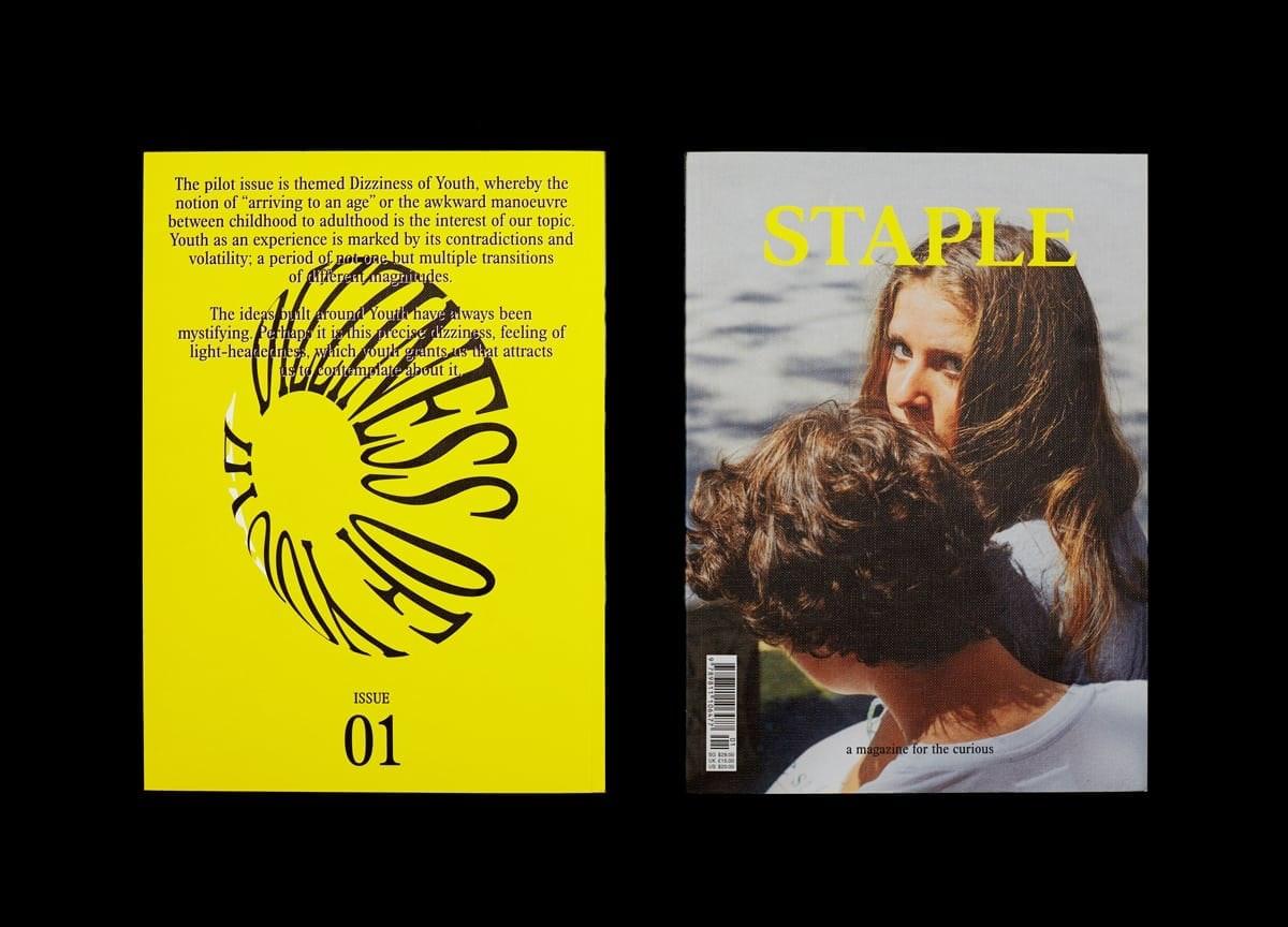 staples-magazine-singapore