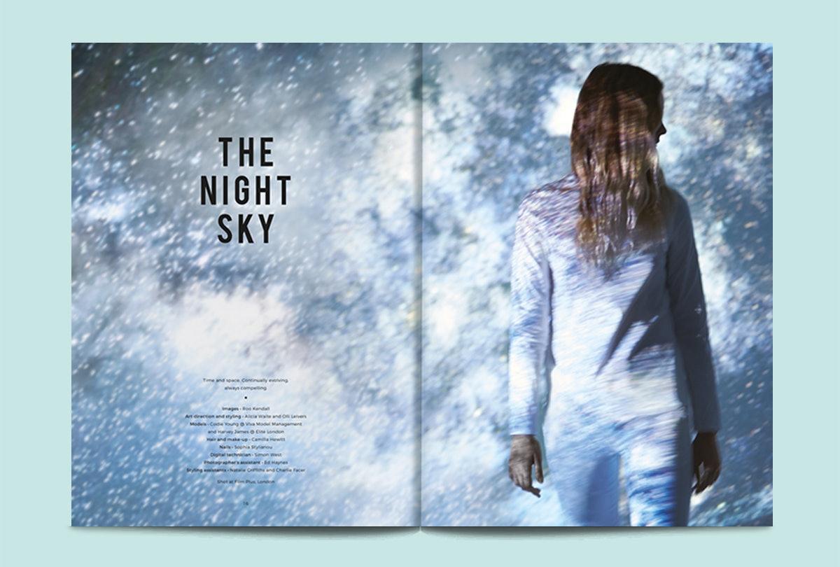 twentysix-night-sky