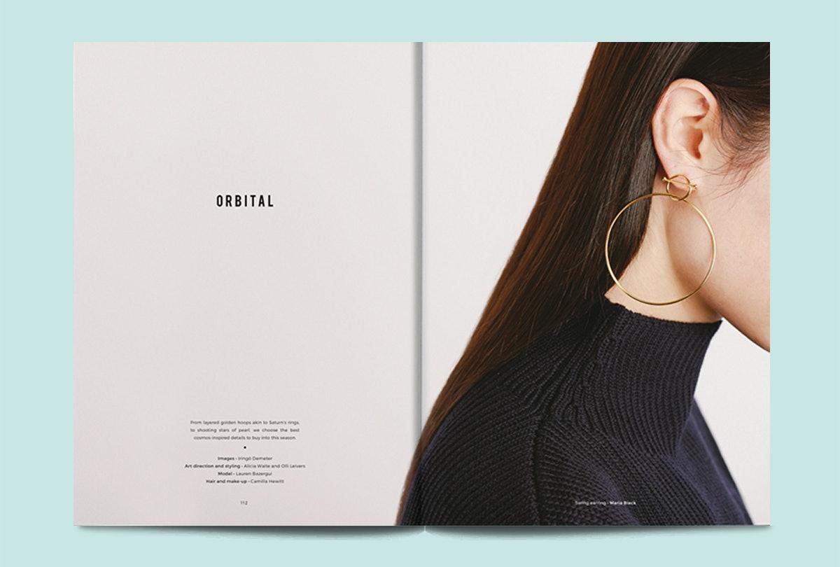 twentysix-orbital