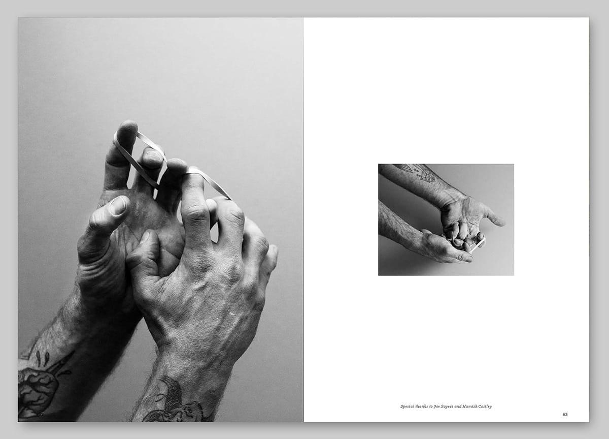 bite-me-magazine-gripped-jesus-manongdo