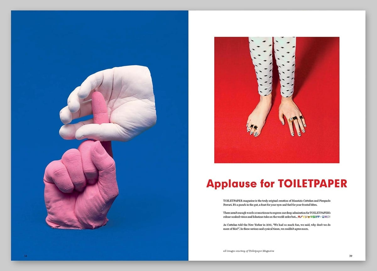 bite-me-magazine-gripped-toilet-paper