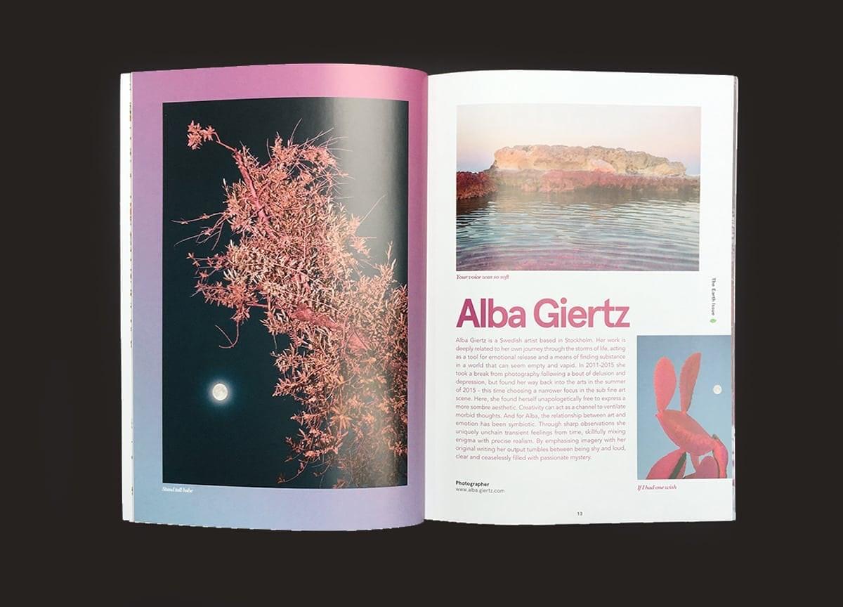 alba-giertz-the-earth-issue