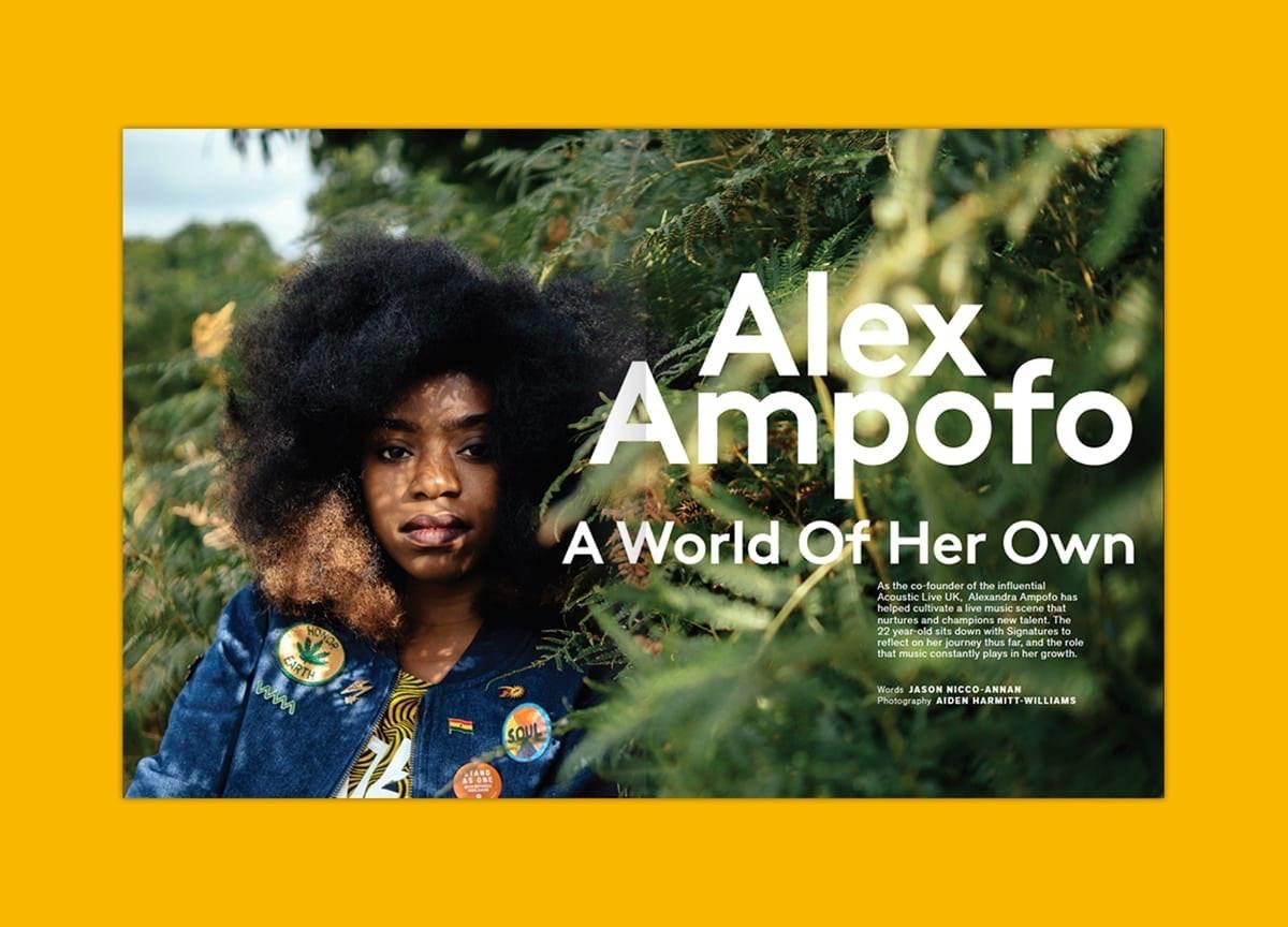 alex-ampofo-signatures-magazine