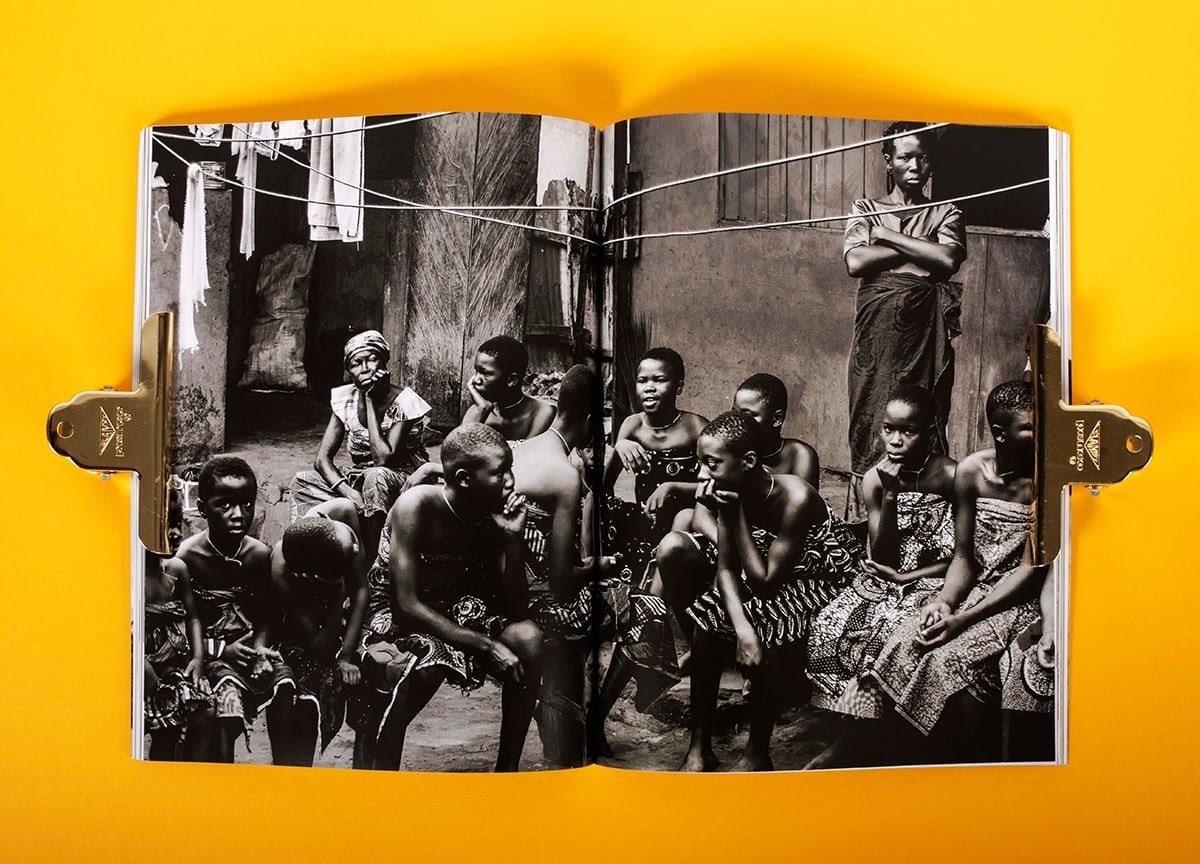 eric-gyamfi-signatures-magazine