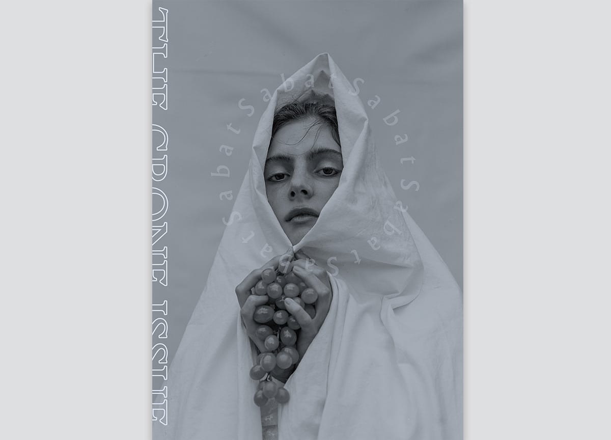 sabat-magazine-crone-cover