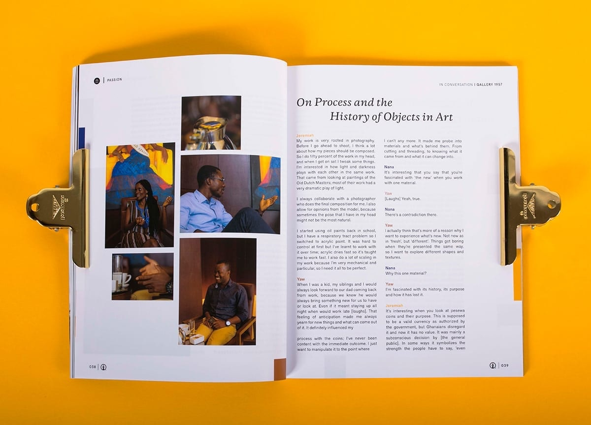 signature-magazine-nicco-annan-african-art