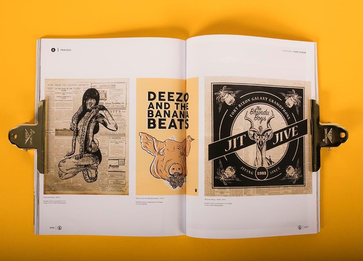 signature-magazine-nicco-annan-books-fort