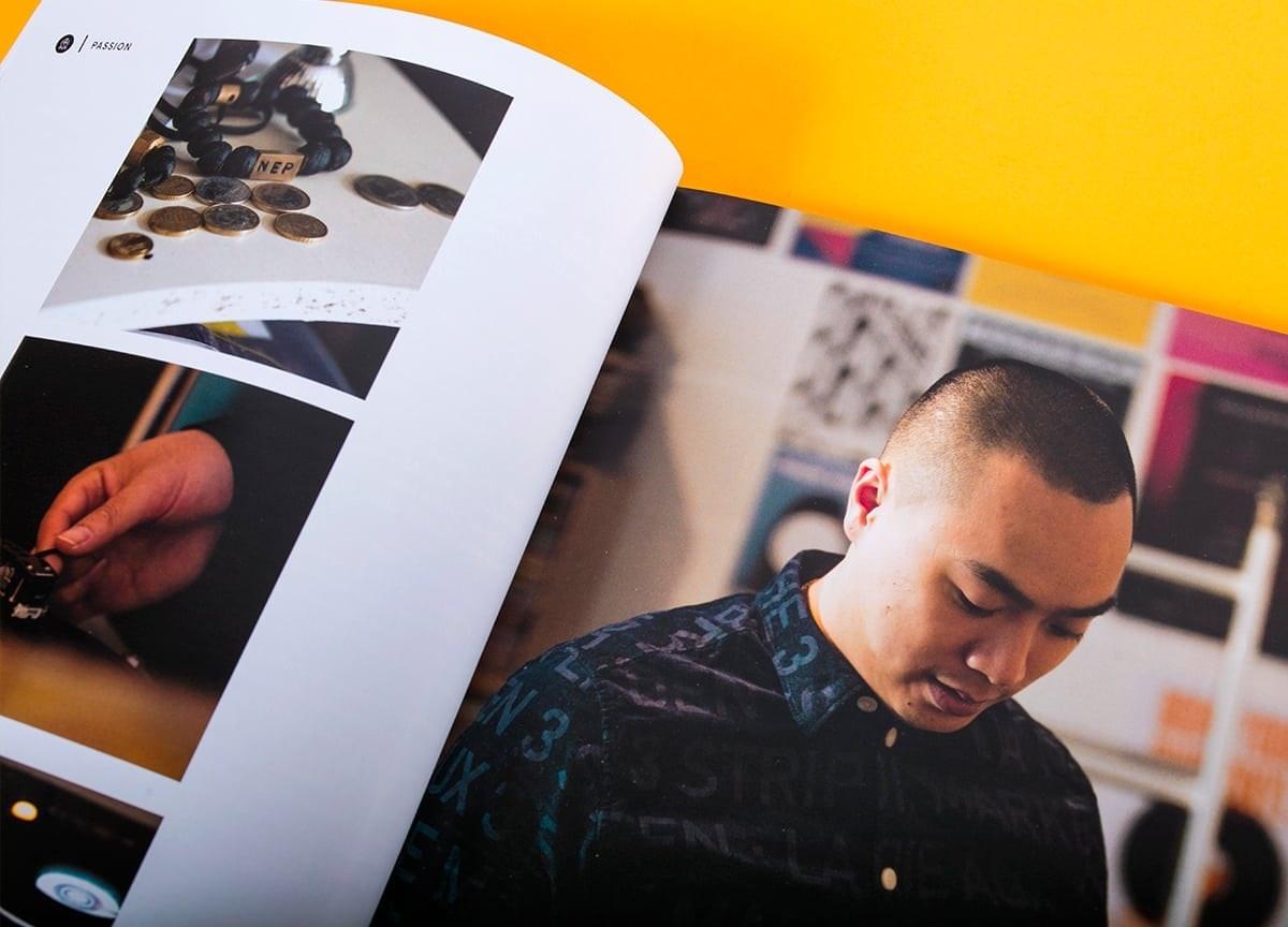 signature-magazine-nicco-annan-dj-neptizzle