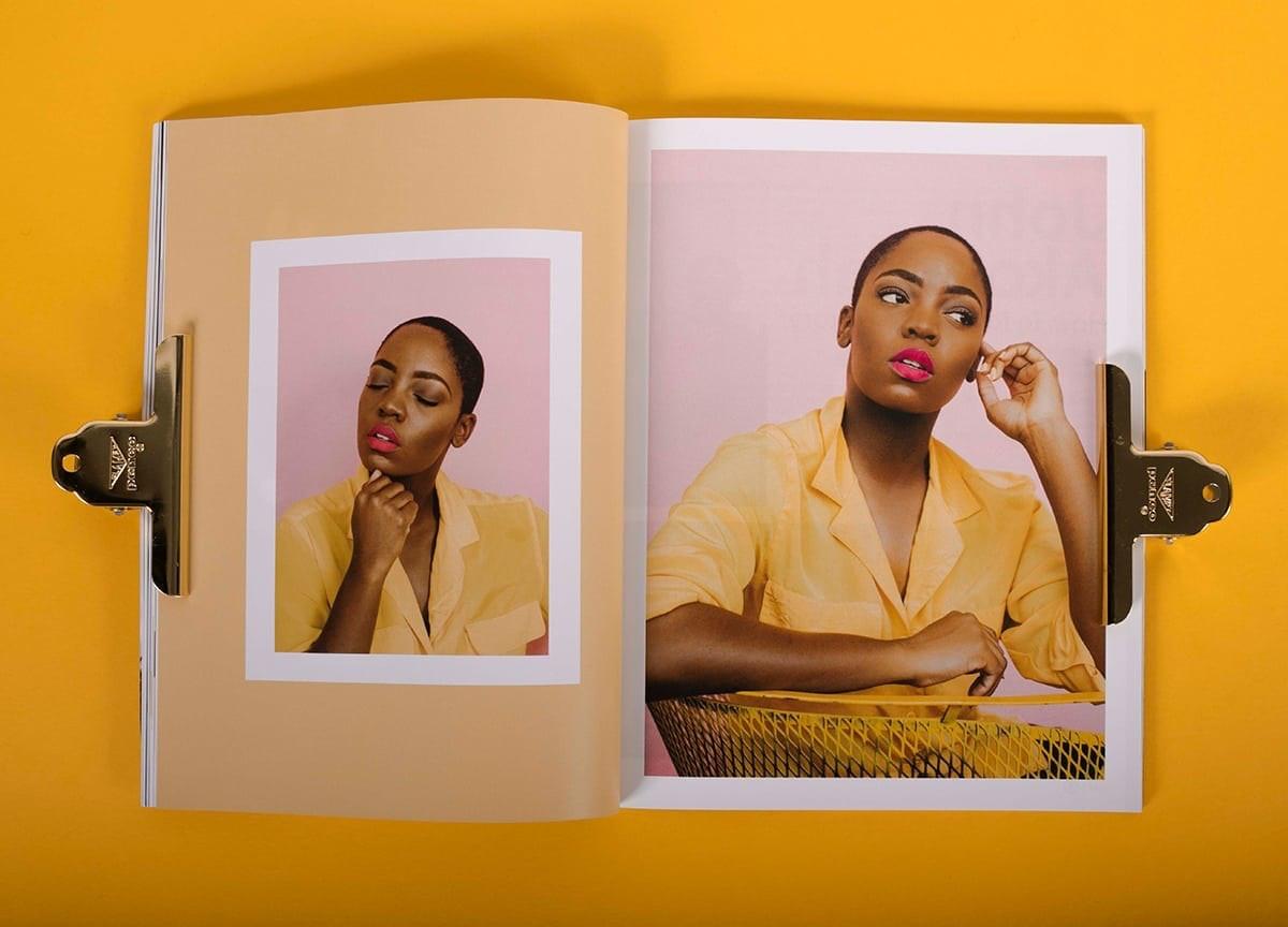 signature-magazine-nicco-annan-shoot