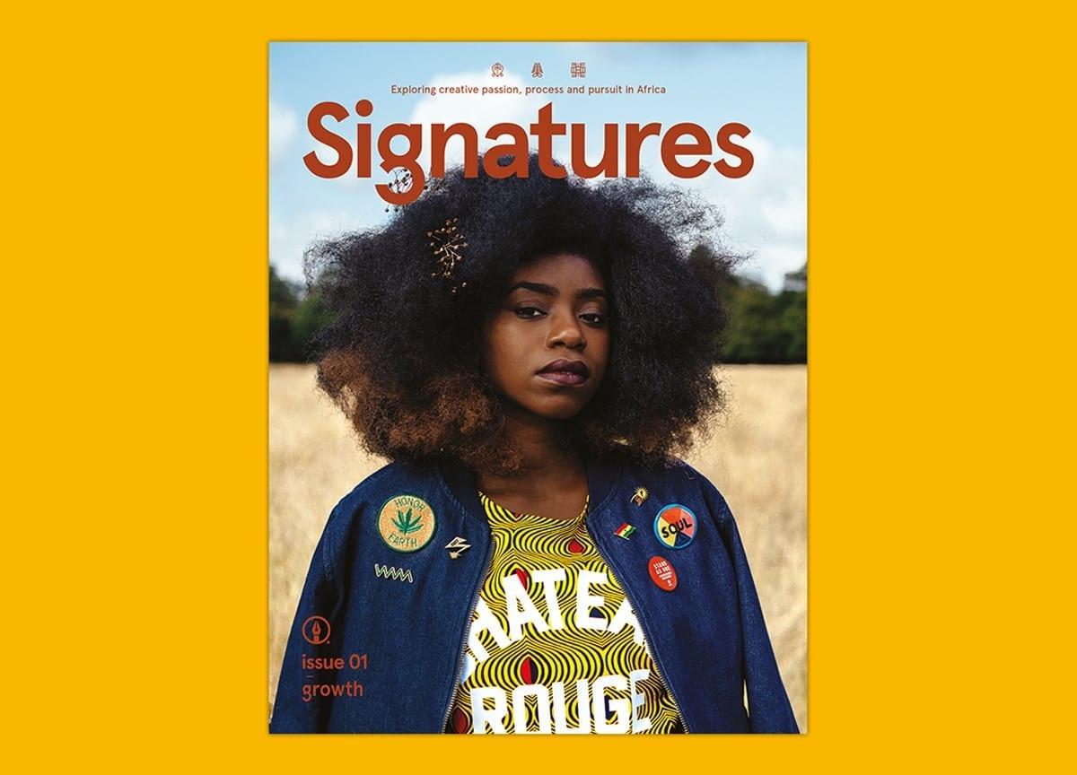signature-magazine-nicco-annan
