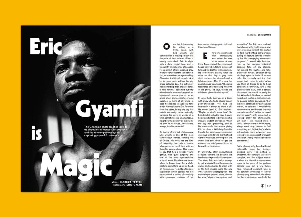 signatures-magazine-eric-gyamfi