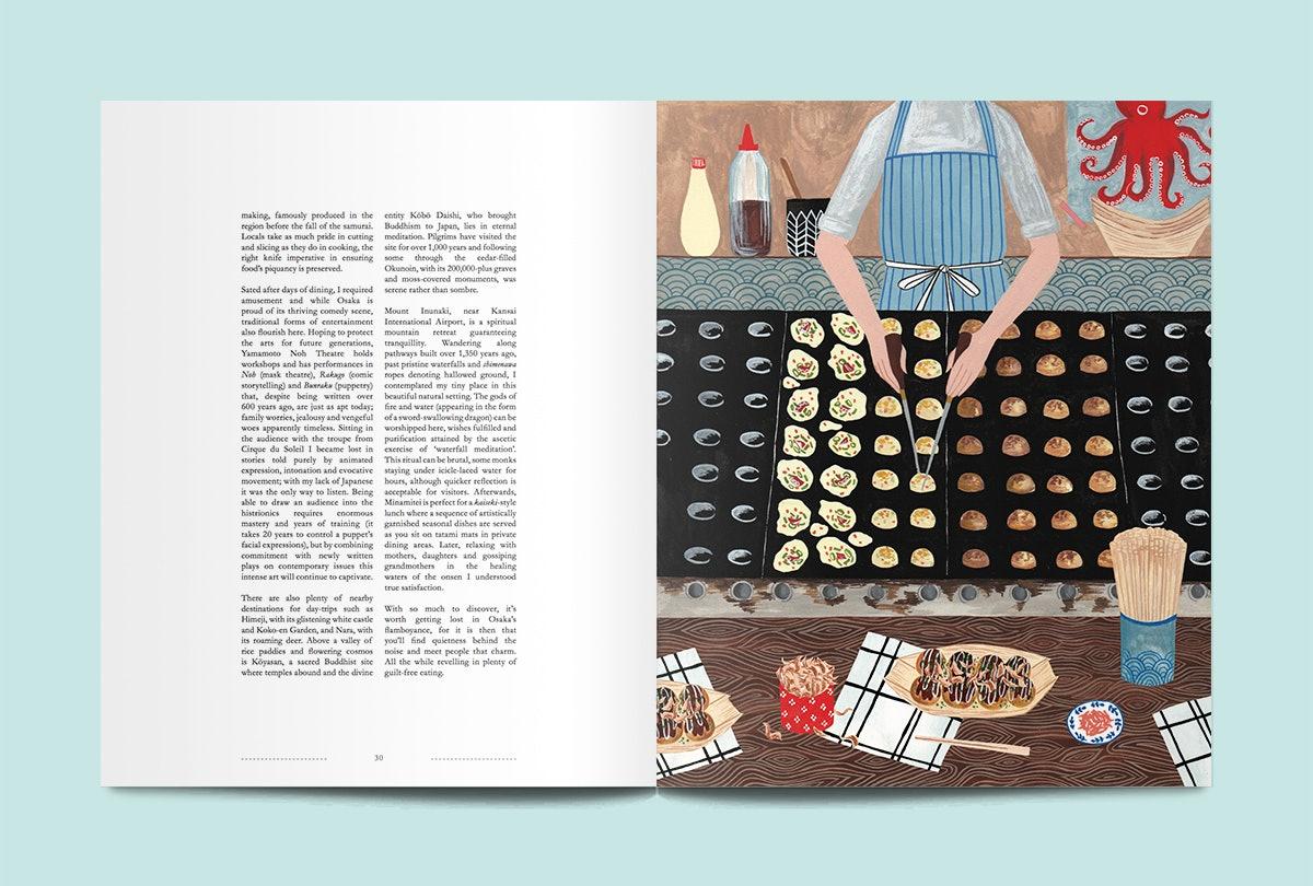 takoyaki-lodestar-anthology-7