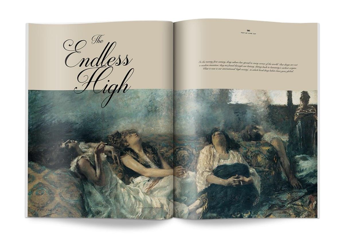 212-magazine-4-endless-high