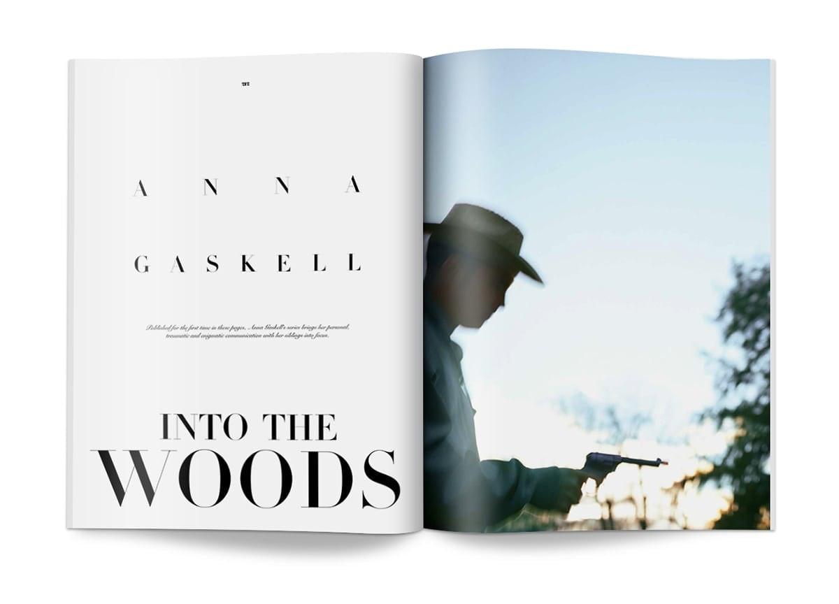 212-magazine-4-high-anna-gaskell