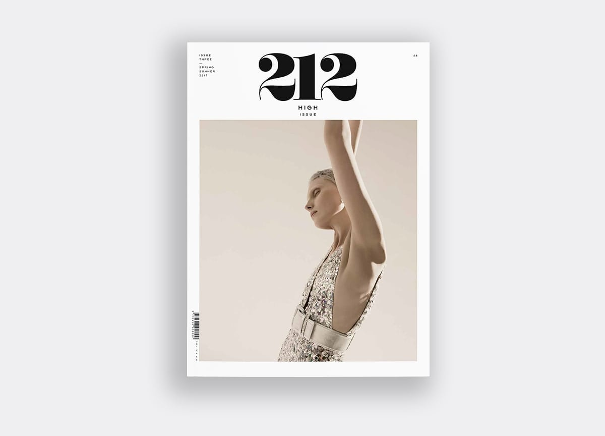 212-magazine-turkey-cover-issue-4
