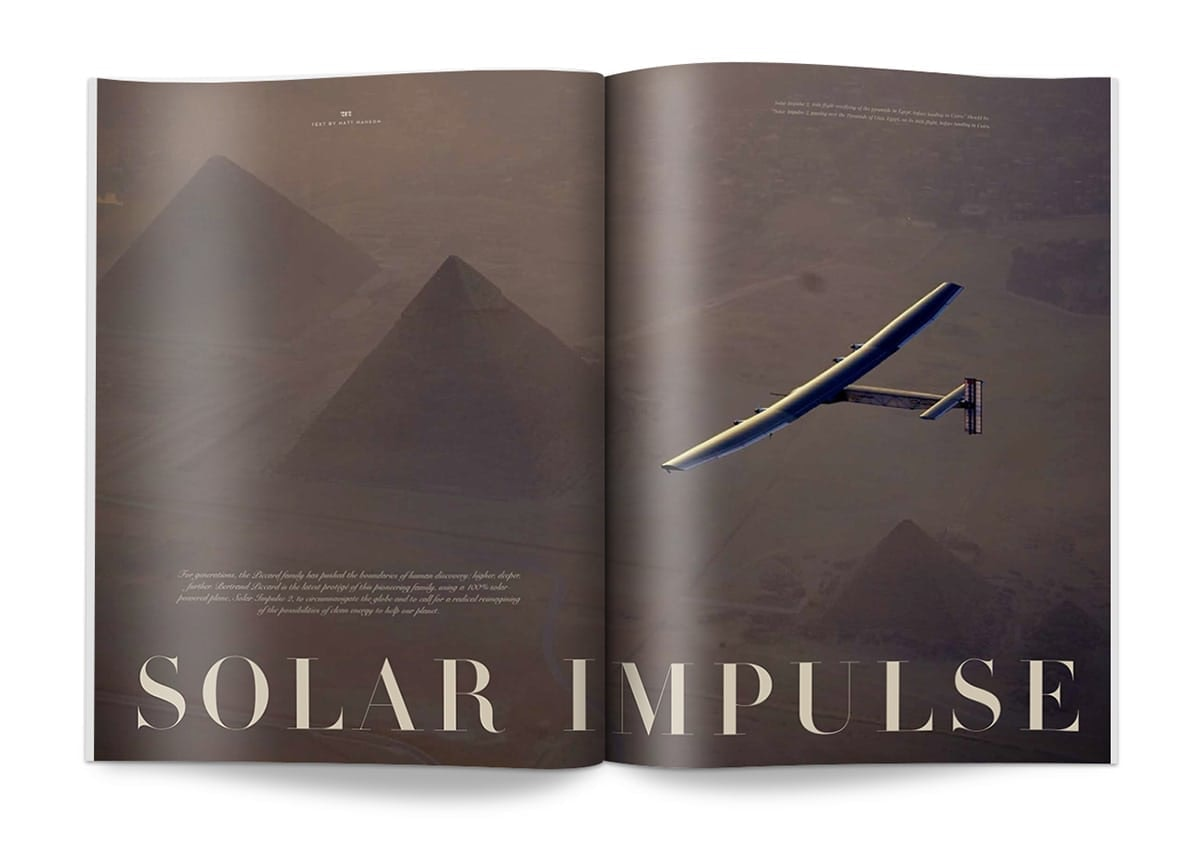 212-magazine-turkey-solar-impulse