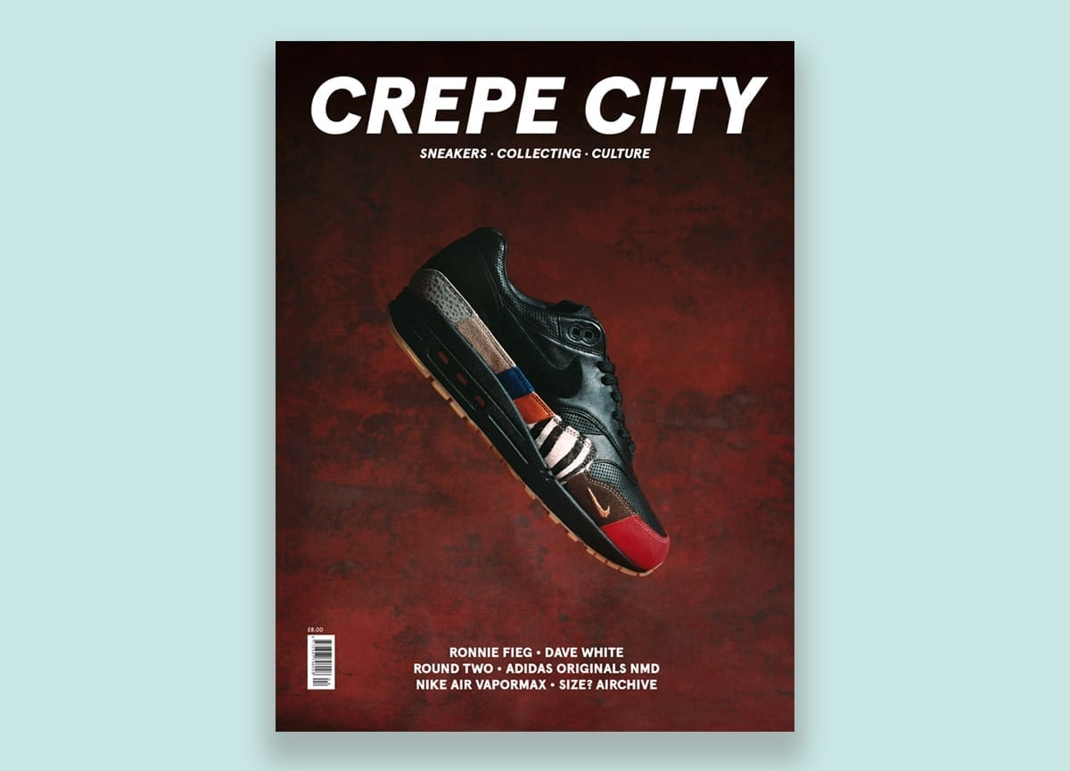 crepe-city-nike-cover-issue-4