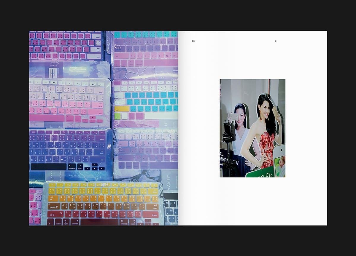 nichons-nous-dans-linternet-magazine-bangkok