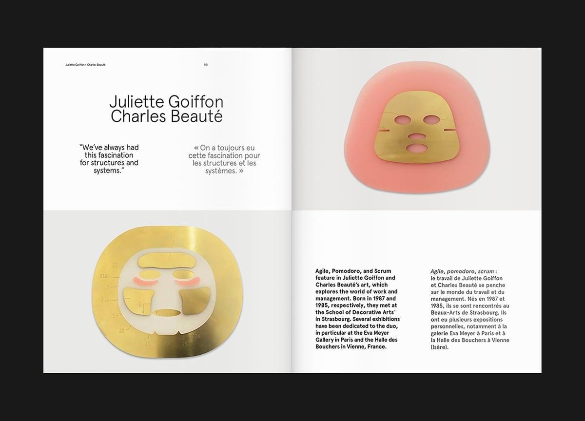 nichons-nous-dans-linternet-magazine-bronze