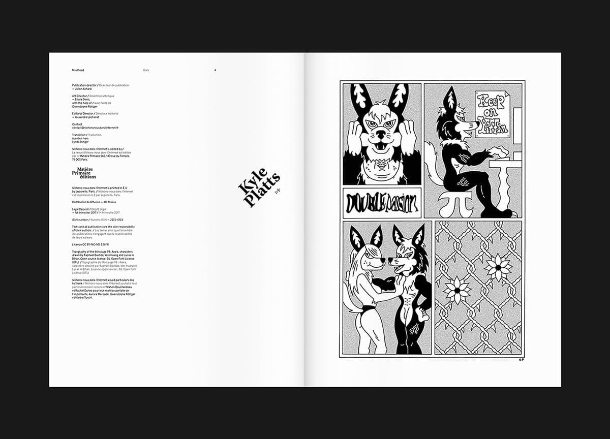 nichons-nous-dans-linternet-magazine-kyle-platts
