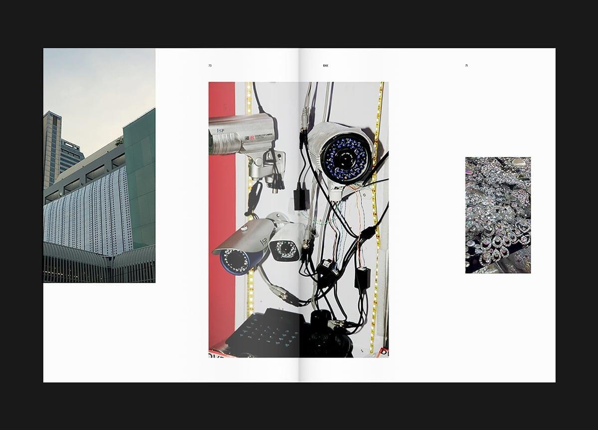 nichons-nous-dans-linternet-magazine-surveillance