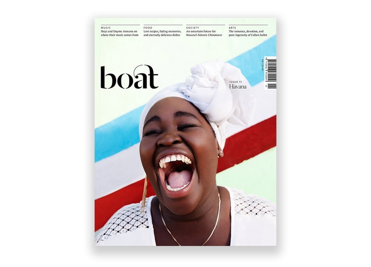 best-independent-travel-magazines-boat