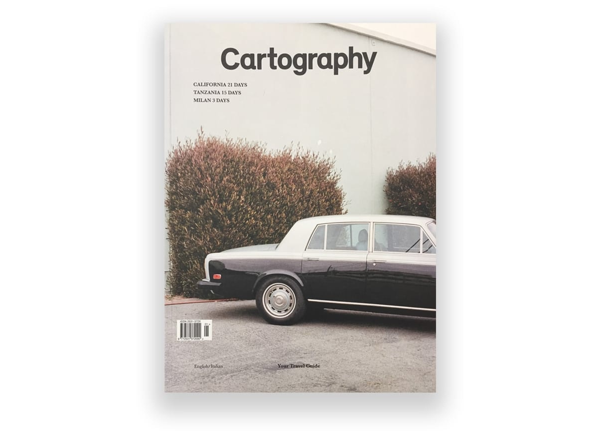best-independent-travel-magazines-cartography-milan