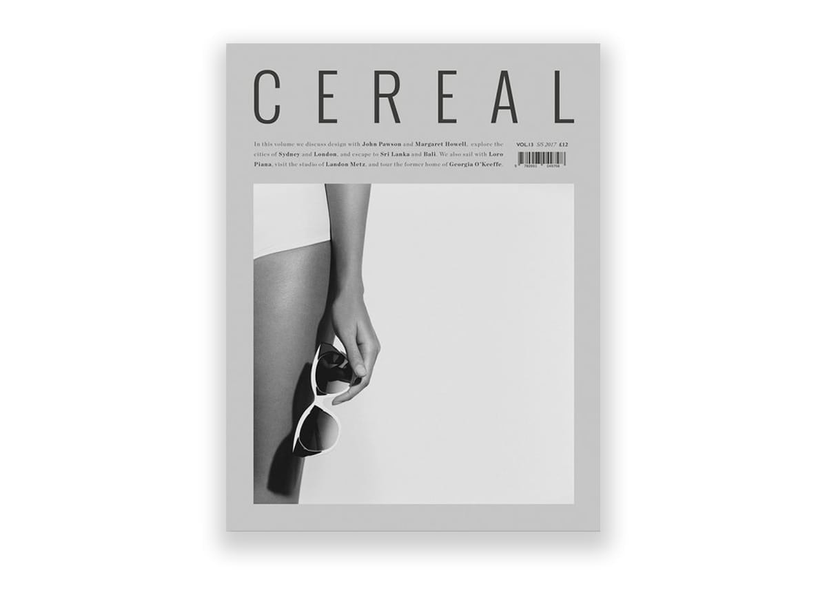 best-independent-travel-magazines-cereal
