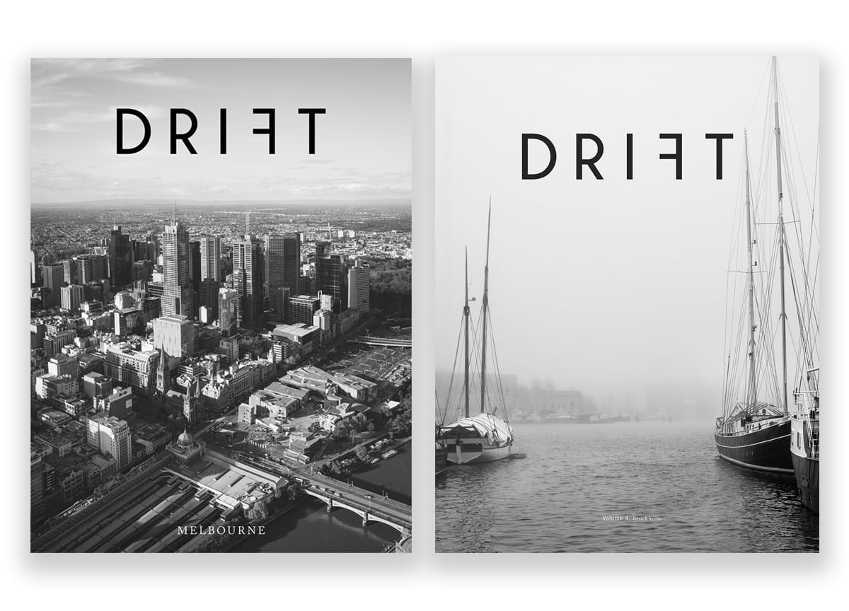 best-independent-travel-magazines-drift-coffee