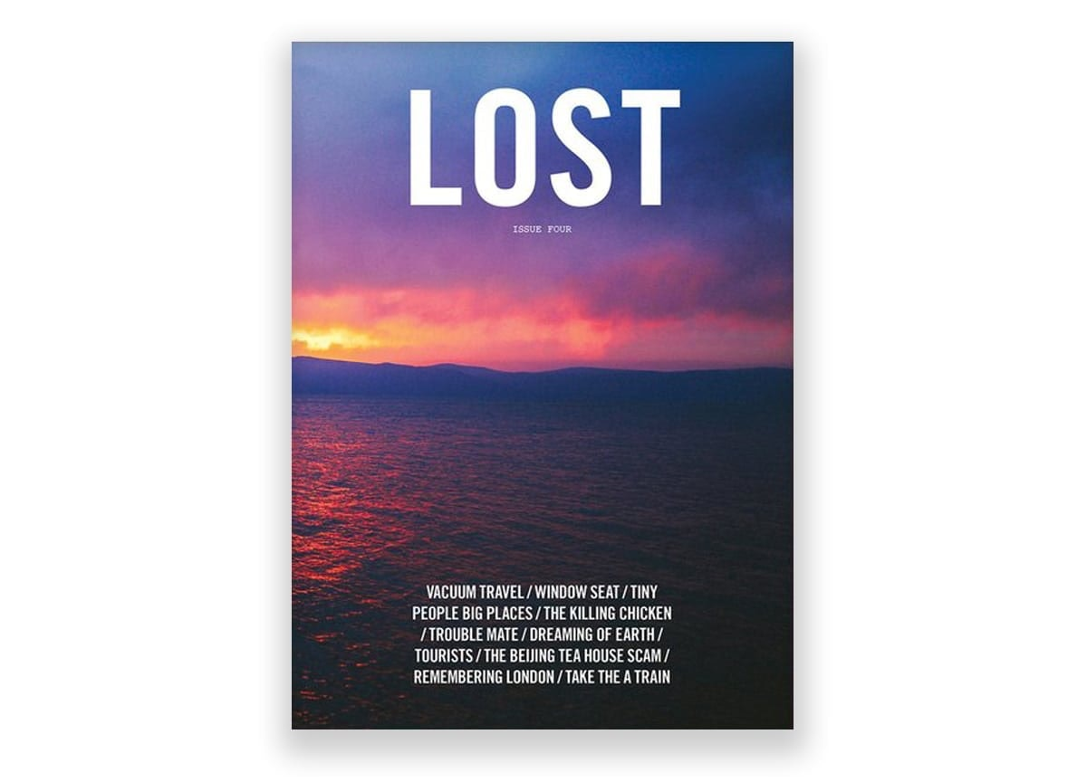 best-independent-travel-magazines-lost