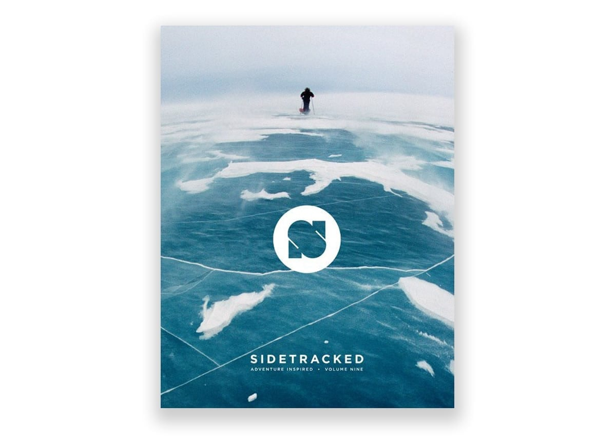 best-independent-travel-magazines-sidetracked