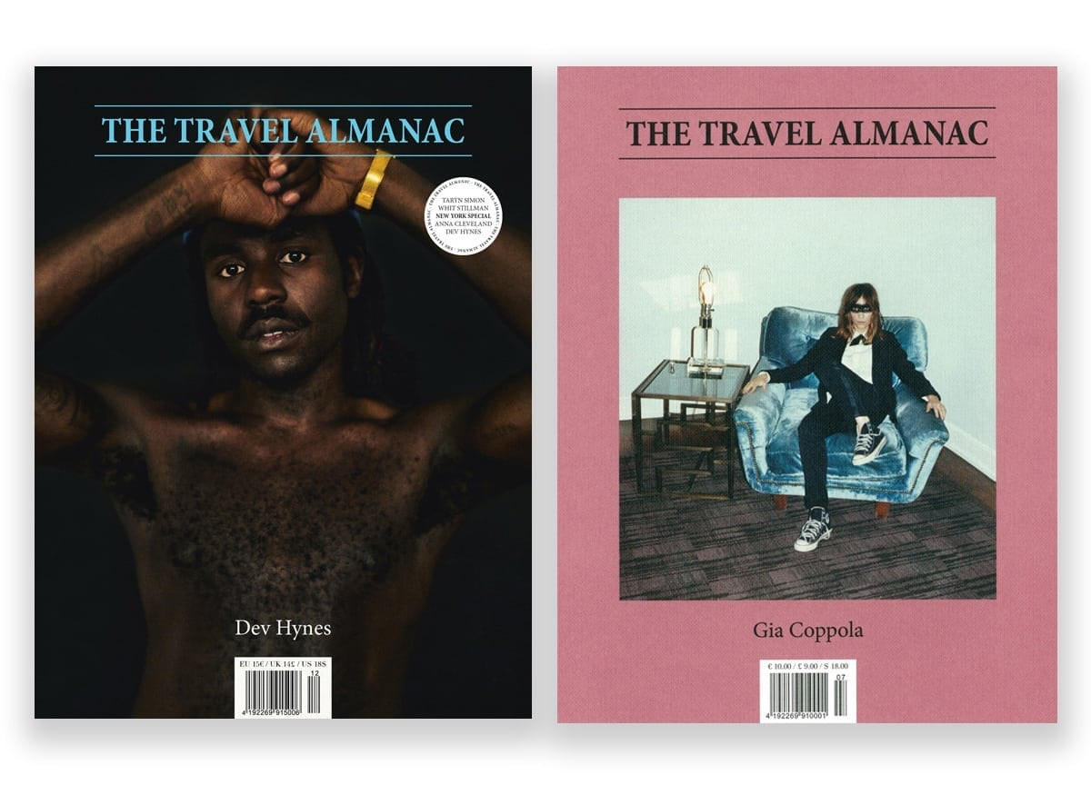 best-independent-travel-magazines-the-travel-almanac