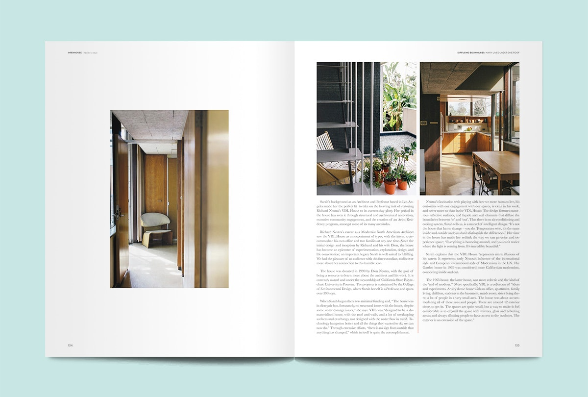 interior-openhouse-magazine