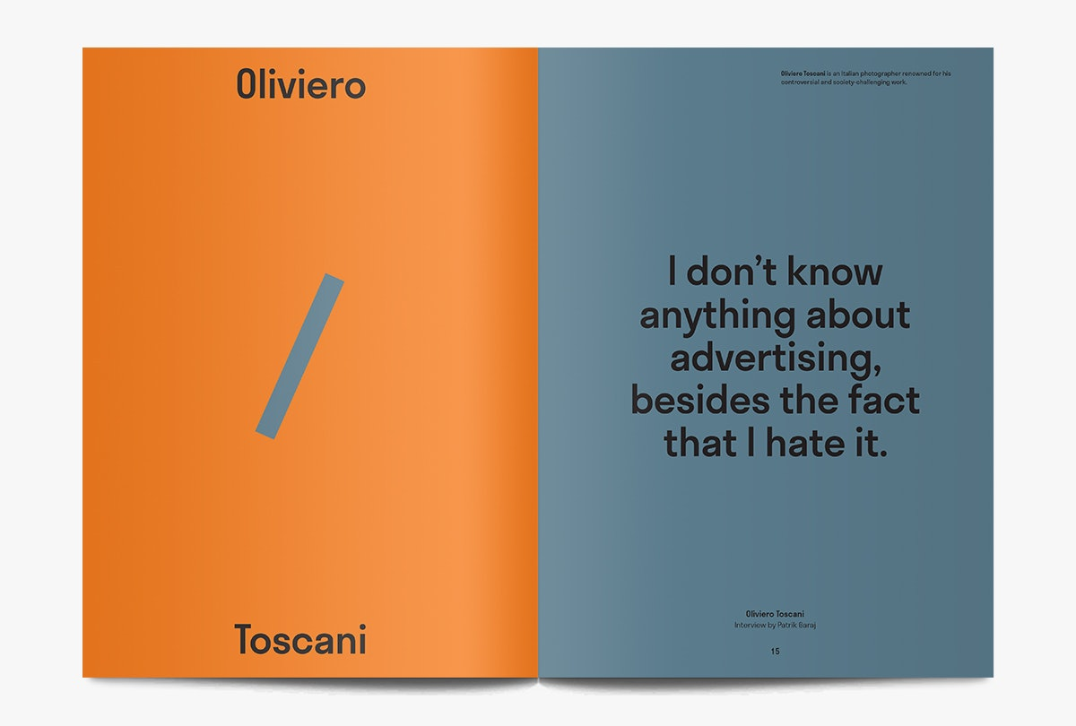 oliviero-toscani-backstage-talks