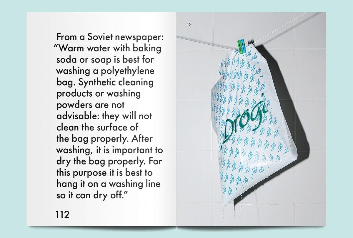 plastic-bag-drying-benji-knewman-6