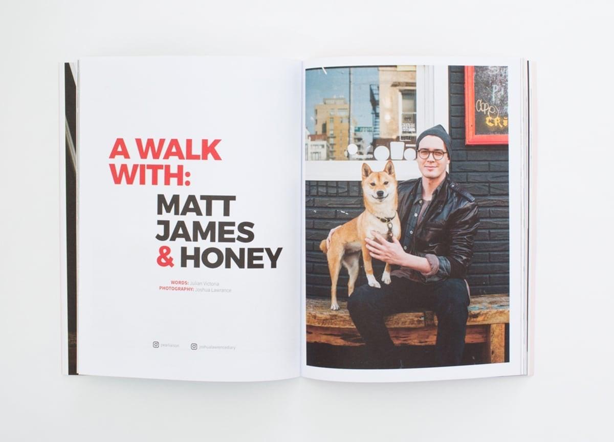 read-dog-magazine-shiba-inu-honey