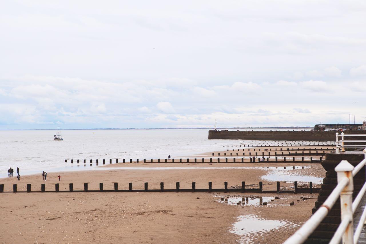 article-magazine-9-Bridlington-beach
