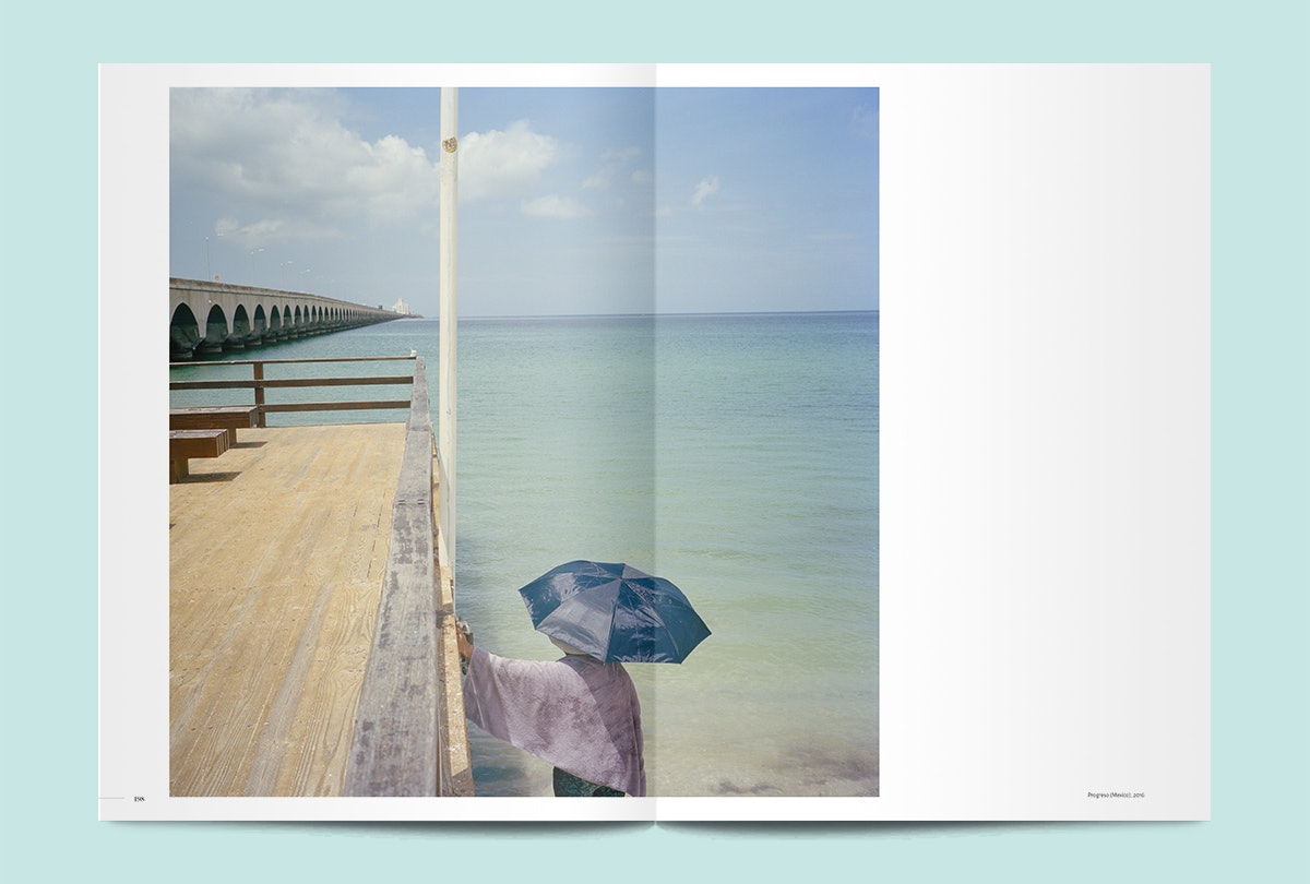 beach-doc-photo-magazine-40
