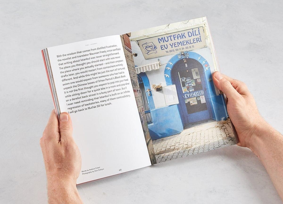 blue-fare-magazine-istanbul-travel