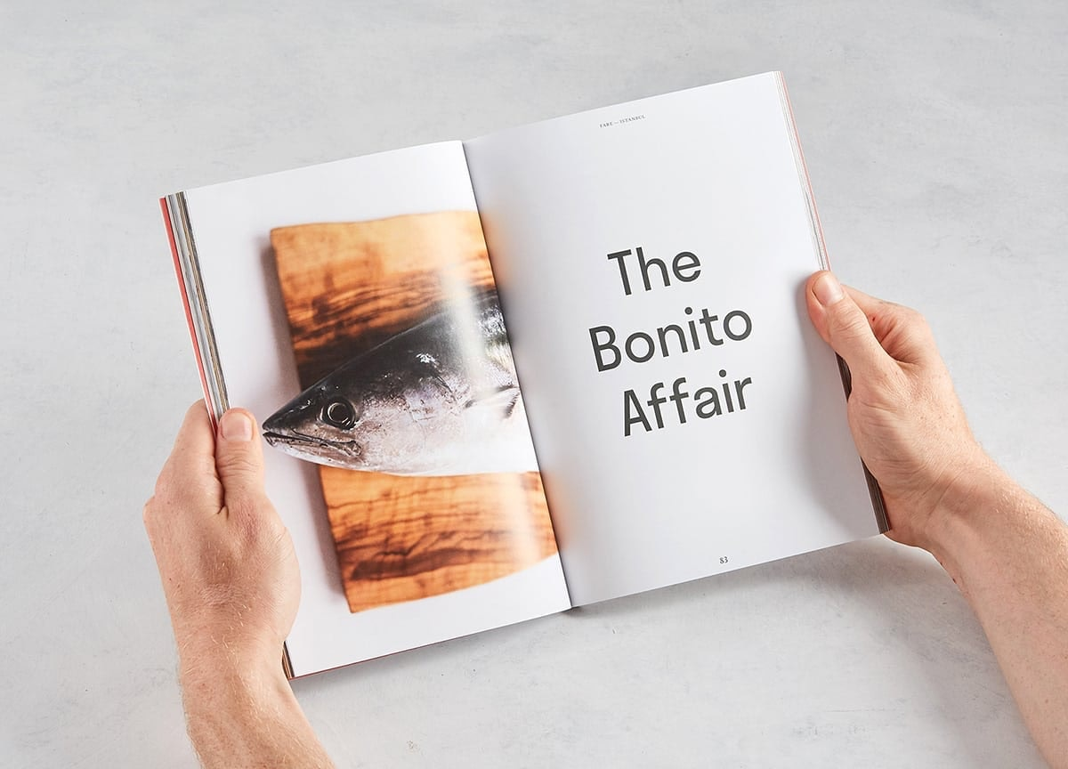 bonito-affair-fare-magazine-istanbul-travel