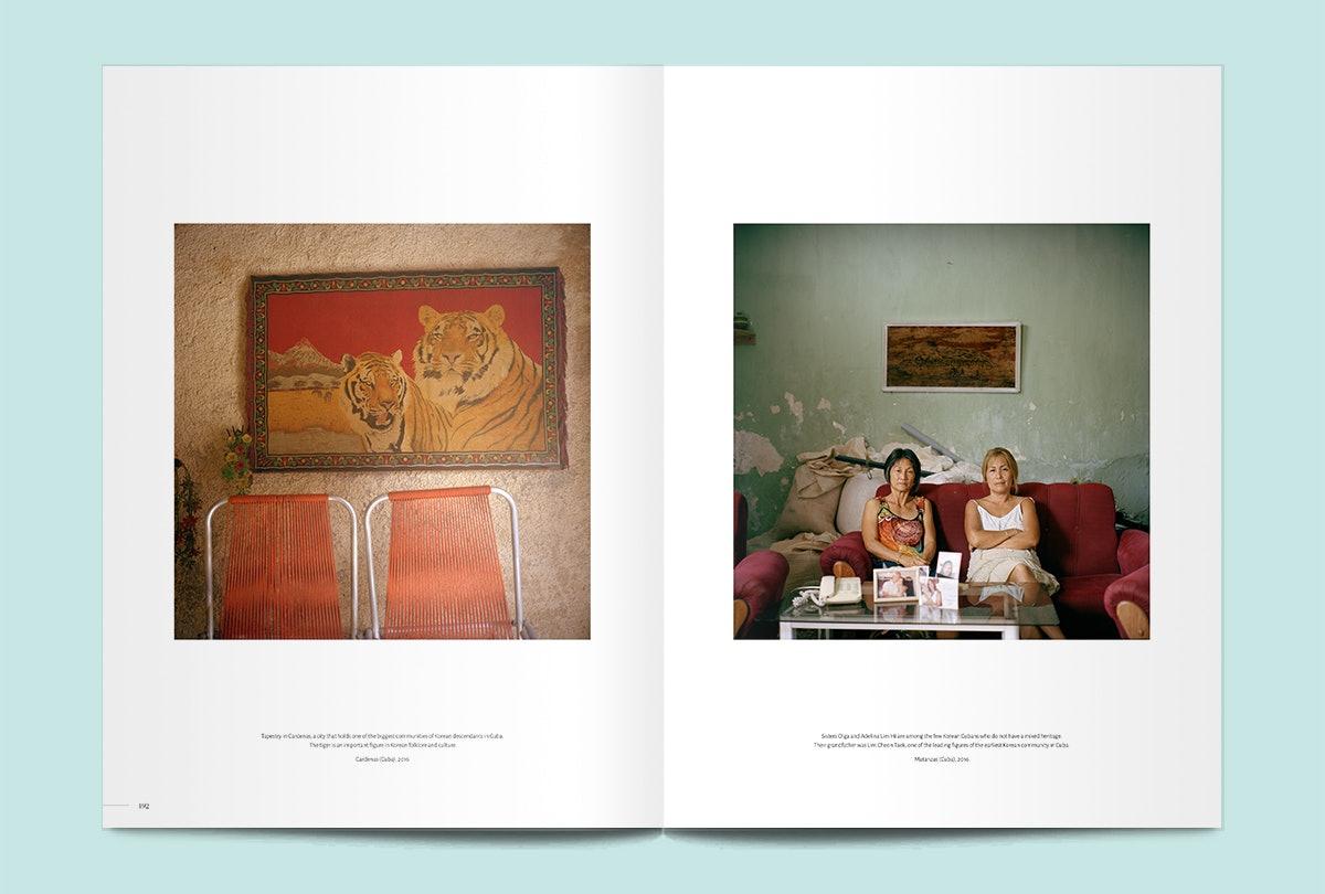 carpet-doc-photo-magazine-40