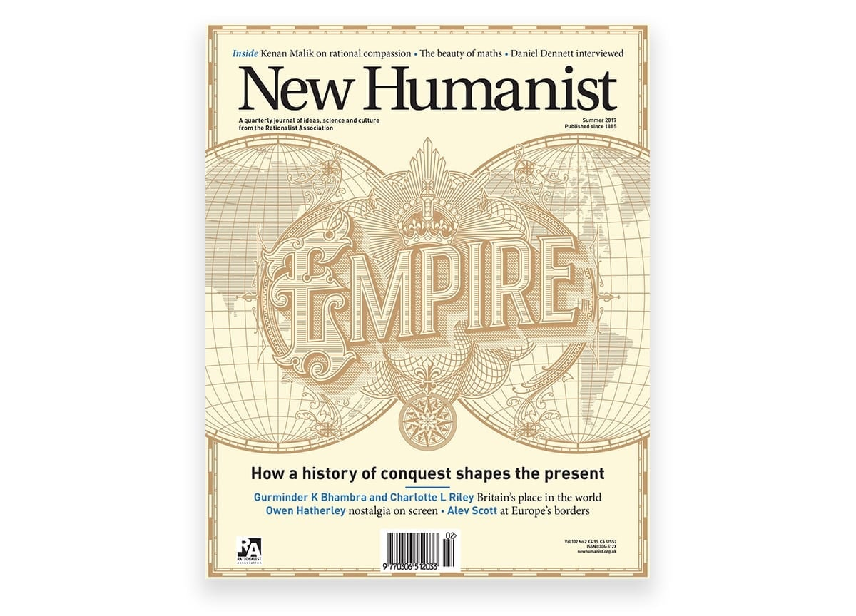 current-affairs-magazines-independent-new-humanist