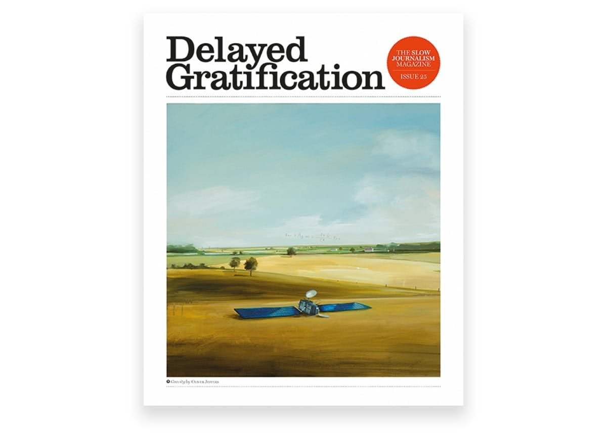 current-affairs-magazines-independent-news-delayed-gratification