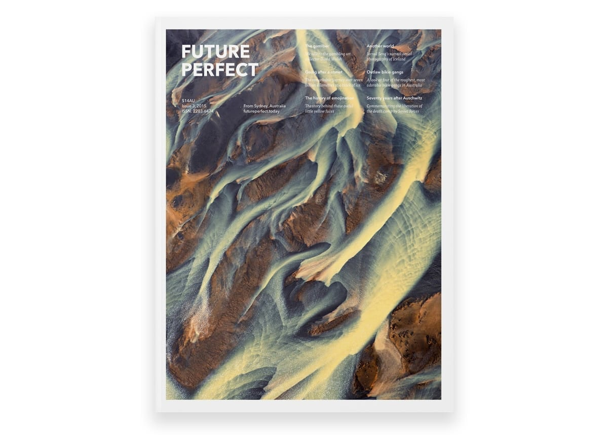 current-affairs-magazines-independent-news-future-perfect