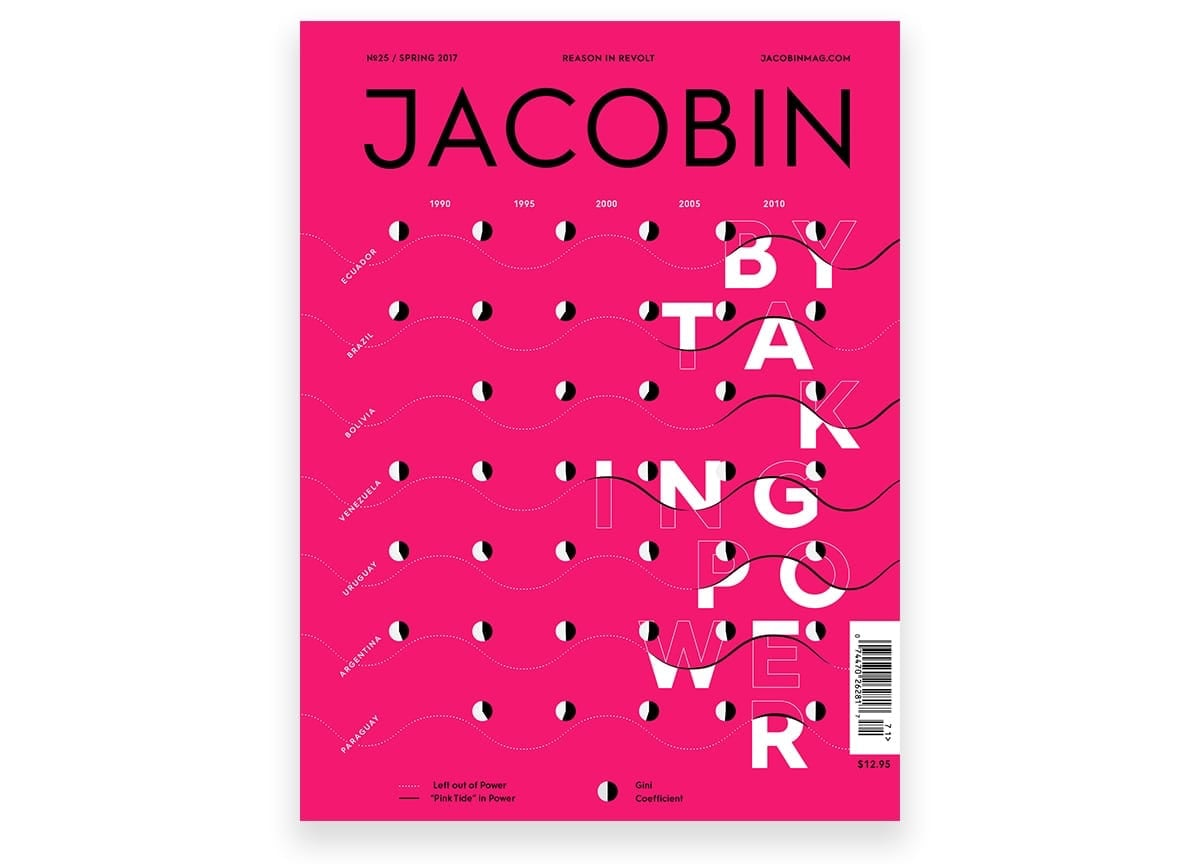 current-affairs-magazines-independent-news-jacobin