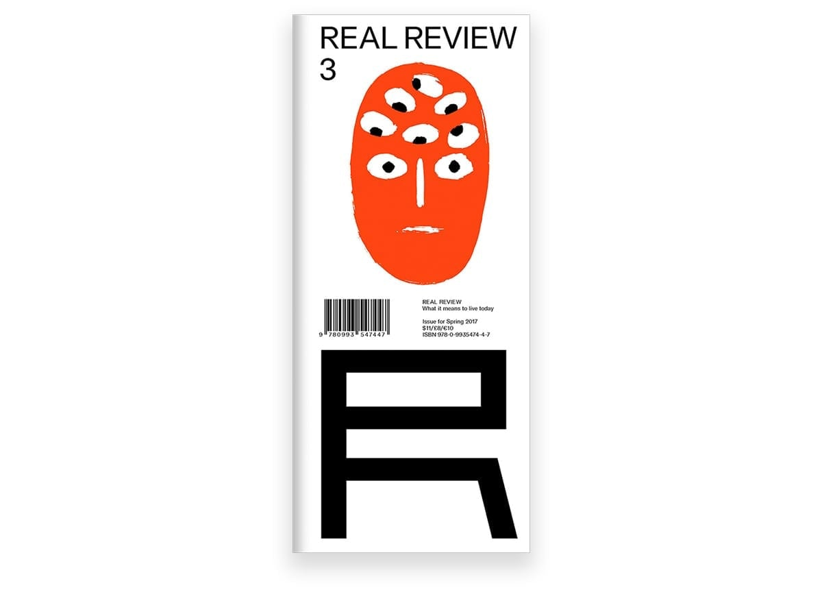 current-affairs-magazines-independent-news-real-review