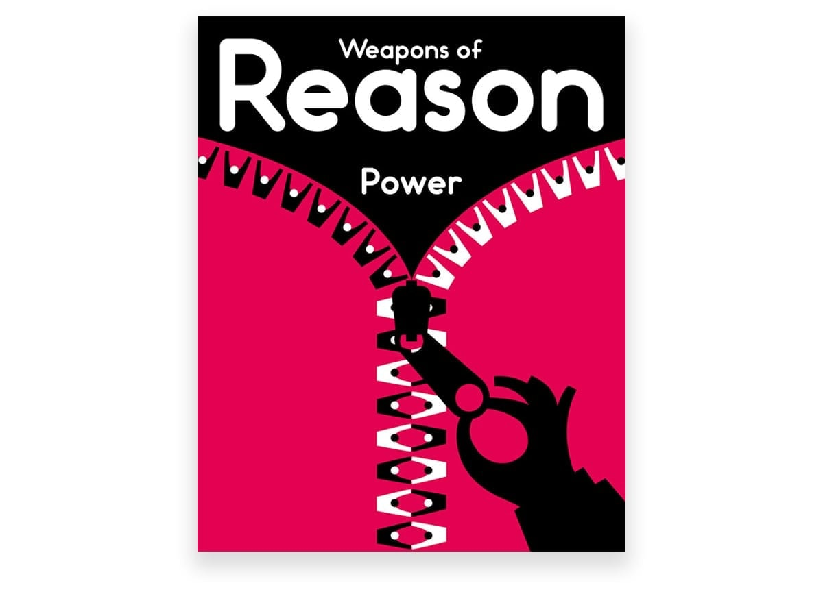 current-affairs-magazines-independent-news-weapons-of-reason