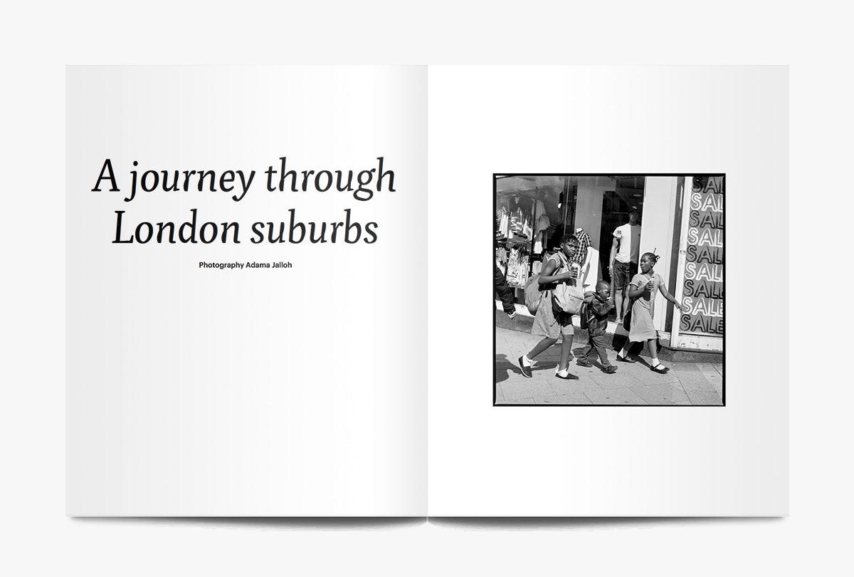 journey-arcades-magazine-suburbs