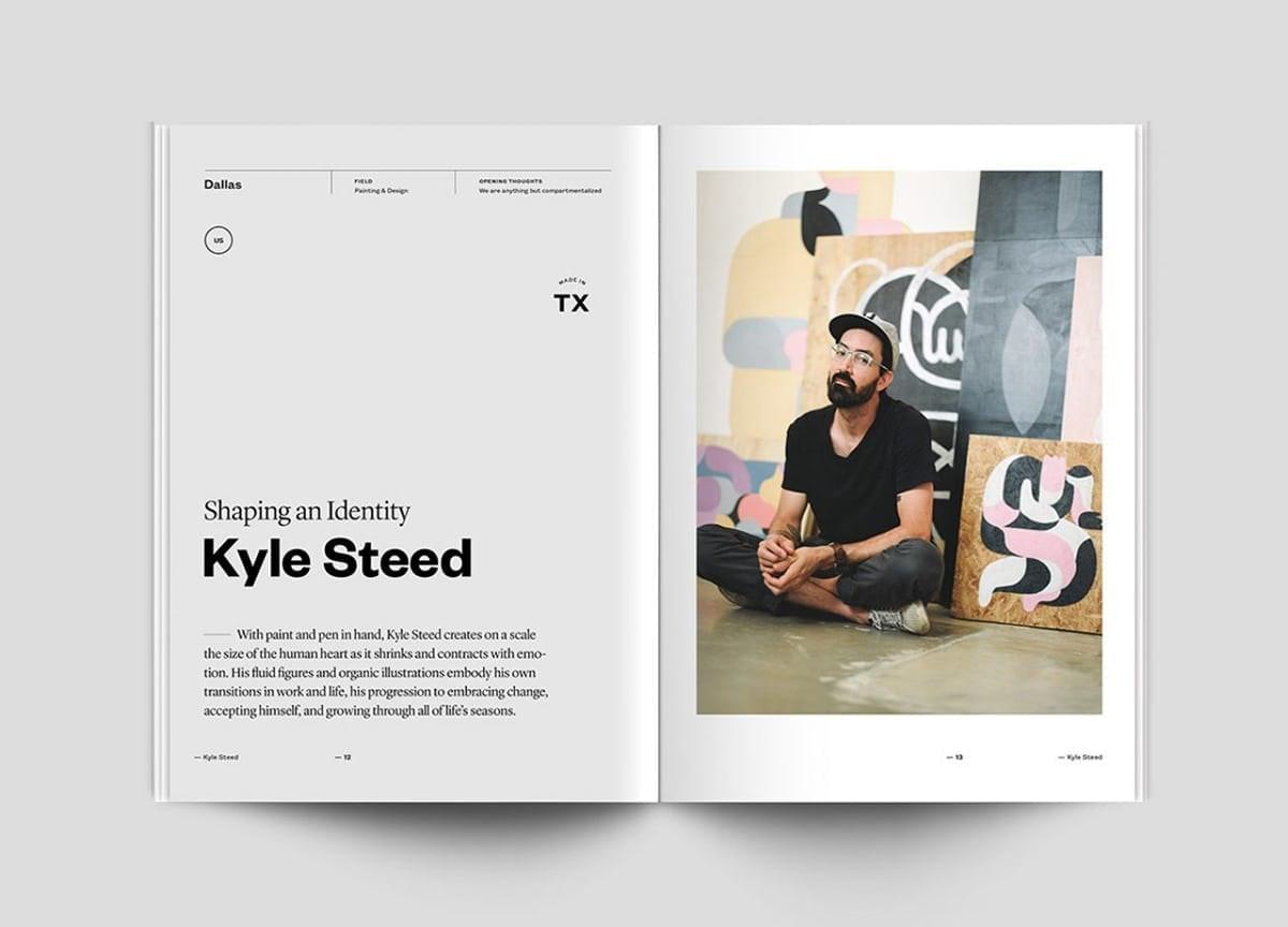 kyle-steed-woven-magazine